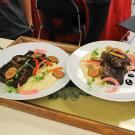 2017 Innovative Cooking Competition